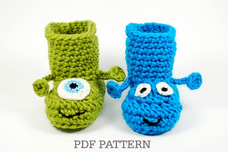 Martian_crochet_boots_pattern_dsc_0245_small2