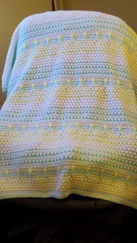 2012-10-18_12-05-19_247_medium