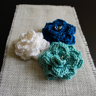 Flowers_3_small2