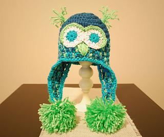 Bright_owl_1_small2