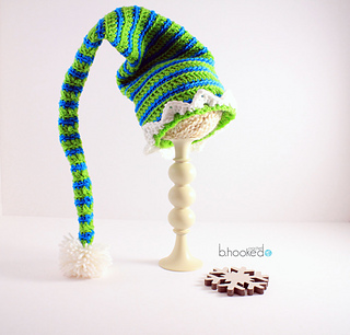 Elf_hat_for_sm_small2