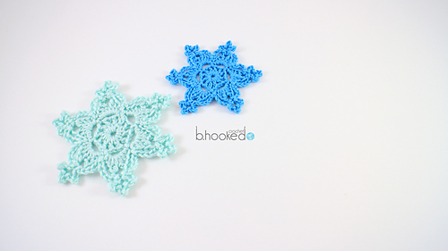 Snowflakes_for_sm_medium