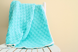 Basket_weave_baby_blanket_for_sm_2_small_best_fit