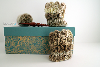 Ruffled_booties_featured_image_small2