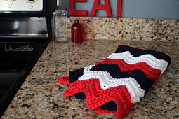 Kitchen_towel_for_featured_image_small_best_fit
