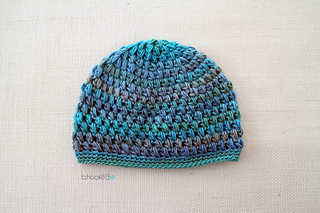 Puff_stitch_hat_infant_and_toddler_featured_image_small2
