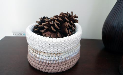 Cotton_crochet_basket_featured_image_medium