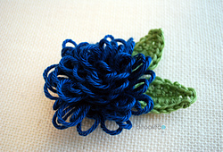 Loop_stitch_flower_web_2_small_best_fit
