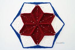 Quilt_inspired_diamond_crochet_hexagon_small_best_fit
