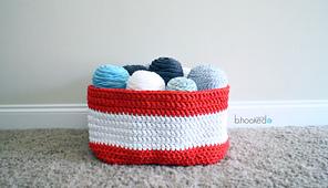 Crochet_stash_basket_small_best_fit