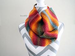 Tunisian_crochet_knit_alike_loop_scarf_small