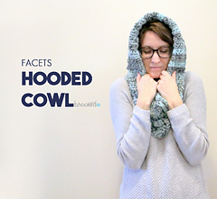 Facets_crochet_hooded_cowl_pattern_small
