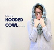 Facets_crochet_hooded_cowl_pattern_small_best_fit