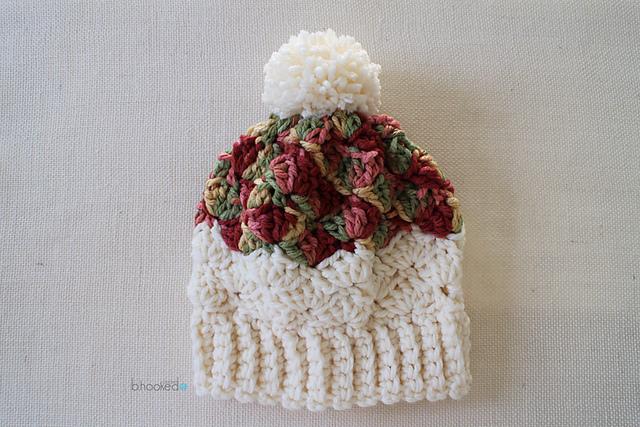 Ravelry Bhooked Crochet Patterns