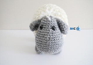 Meet_lyle_crochet_lamb_small2