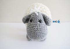 Meet_lyle_crochet_lamb_small_best_fit
