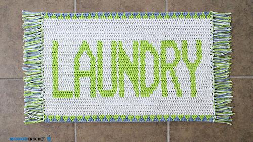 Laundry_mat_youtube_medium