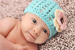 Baby_beanie_1_small_best_fit
