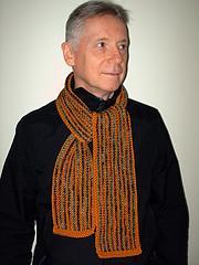 Manly_scarf_medium2_small