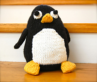 Penguin_small_best_fit