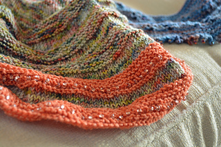 Frieda_scarf_in_orange_small2