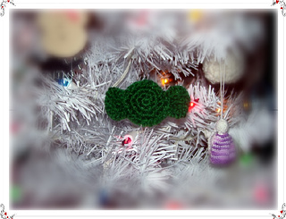Candy_ornaments_small2
