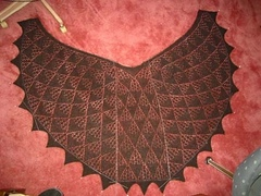 Elizabeth_shawl_small
