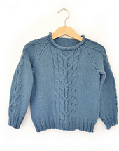Dbboys-sweater-the-knitter1_small_best_fit