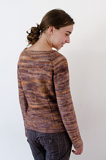 Cardigan-back1-2_small2