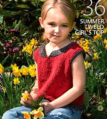 Summer_tweed_girl_s_top_small