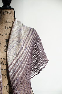 Purple-shawl-yg_small2