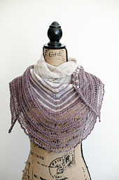 Purple-shawl-front1_small_best_fit
