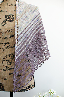 Purple-shawl-edge2_small2