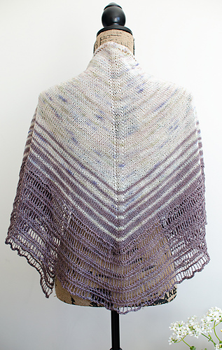 Purple-shawl-back1_medium