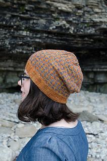 Twegen-hat2_small2