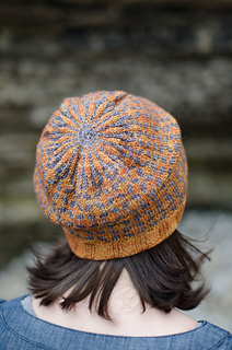 Twegen-hat-back2_small2