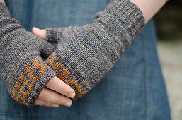 Twegen-mitts1_small_best_fit