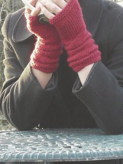 Gloves-main_small2