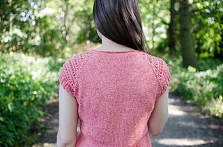Rosumund-shoulder2_small2