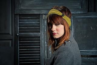 Frankel-headbandon-model-00_small2