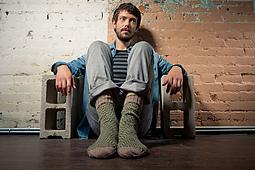 Frankel-socks-0029-l_small_best_fit