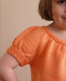 Heidi-sleeve_small2