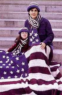 Khs-americanaafghana_small2