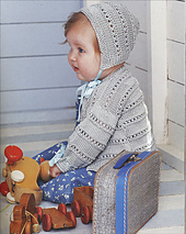 32840104_small_best_fit