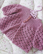 32840105_small_best_fit