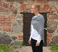 Briochangle-shawl-katrine-birkenwasser-knitting-pattern-3_small_best_fit