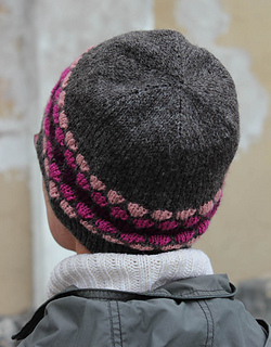 Pastilles-hat-katrine-birkenwasser-2_small2