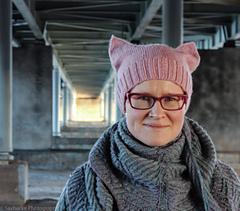 Catwoman-returns-hat-katrine-birkenwasser-3_small