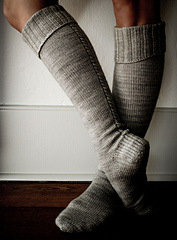 Knee_high_socks-600-12_small