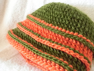 Reversible_tiers_hat_3_small2